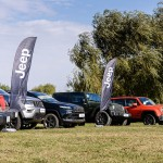 Jeep Owners Group04