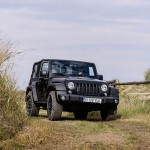 Jeep Owners Group06
