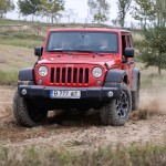 Jeep Owners Group07