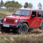 Jeep Owners Group08