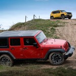 Jeep Owners Group09