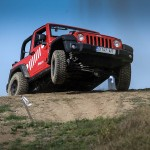 Jeep Owners Group11