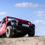 Jeep Owners Group17