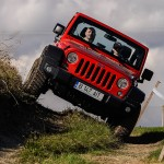 Jeep Owners Group20