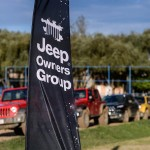 Jeep Owners Group25