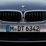 Noul BMW Seria 5