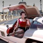 Sophia Loren (1)