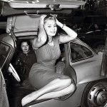 Sophia Loren (7)