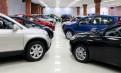 Numărul mașinilor înmatriculate în 2017, cu 80% mai mare