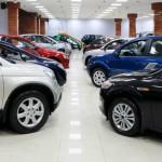 Vânzările de automobile noi în România în primul semestru din 2020 au scăzut mai puțin decât în restul Europei