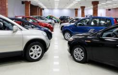 TOP 10 MĂRCI: Vânzările de mașini noi, la cel mai bun nivel din 2009
