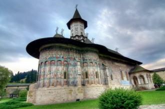 Destinații din România perfecte pentru toamnă