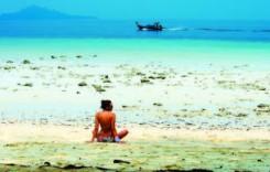 AVENTURĂ PRINTRE CELE MAI SPECTACULOASE INSULE ALE THAILANDEI