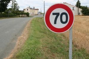 Limită de viteză - consumul minim autoexpert.ro
