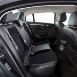 megane-sedan (3)