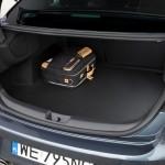 megane-sedan (5)
