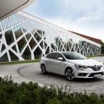 megane-sedan (7)