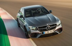 Mercedes-Benz este din nou numărul unu mondial