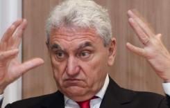 Adio, Mișu Negrițoiu! Președintele ASF revocat din funcție