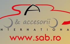 Salonul Auto Bucuresti & Accesorii 2016