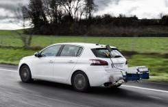 Registrul Auto Roman va testa noxele in mers