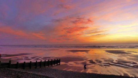Top 4 locuri de unde trebuie să vezi apusul de soare