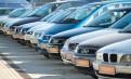 Taxa auto dintre 2007 și 2013 nu mai poate fi recuperată