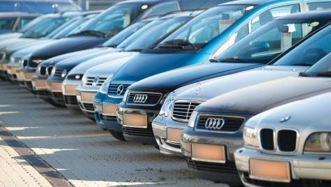 Cum să soliciți restituirea taxei auto. VEZI PAȘII NECESARI