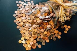 Cum să economisești bani în călătorie