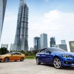 2017-bmw-1-series-sedan-china-1