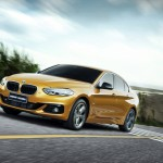 2017-bmw-1-series-sedan-china-2