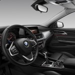 2017-bmw-1-series-sedan-china-6