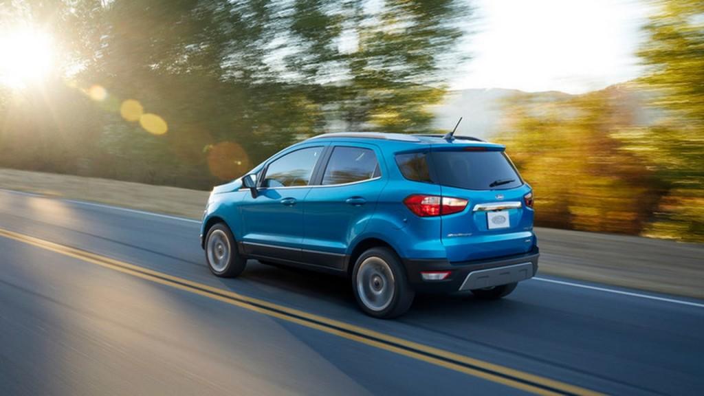 2018-Ford-EcoSportt3