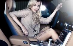 E sofisticată! O fi stricată? Ce vor femeile când cumpără o mașină?