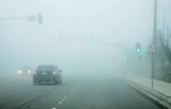 Cum conducem în sezonul rece?