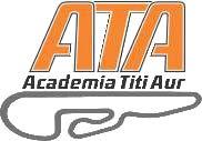 Comunicat2 ATA RACING SHOW 2016