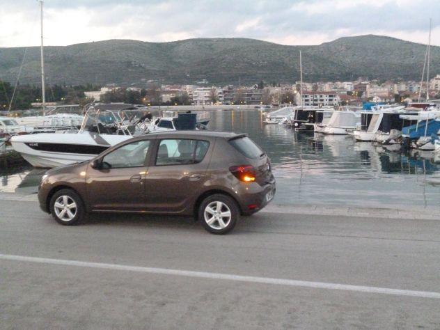Dacia Sandero 1.0 (13)