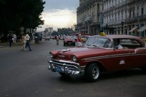 Fidel Castro (4)
