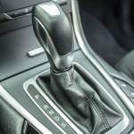 Test Ford Edge