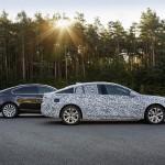 Opel-Insignia-Grand-Sport-303719