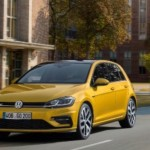 VW-Golf-FL-2