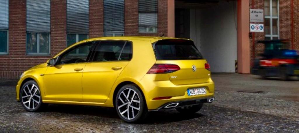VW-Golf-FL-3