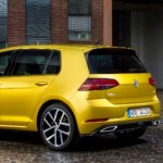 VW-Golf-FL-3