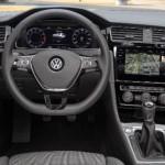 VW-Golf-FL-4