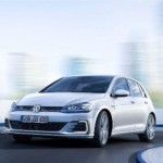 VW-Golf-FL-5