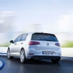 VW-Golf-FL-6