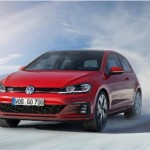 VW-Golf-FL-8