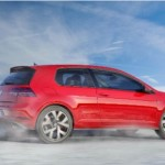 VW-Golf-FL-9