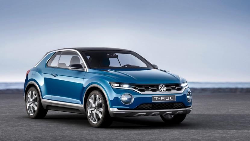 VW-T-Roc-2