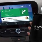 Autoritățile îți pot folosi mașina pentru a-ți accesa datele din telefon